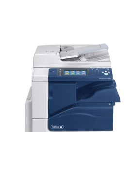 Xerox Multifuncional Color WorkCentre 7225