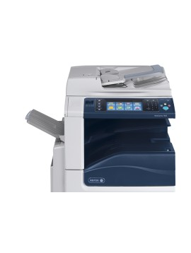 Xerox Multifuncional Color WorkCentre 7835