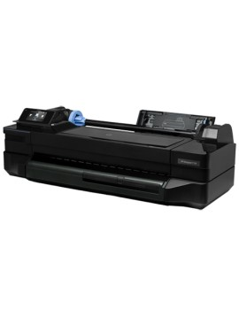 Plotter HP Designjet T120 24""