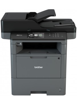 Multifuncional Brother Laser Mono MFC-L6702DW