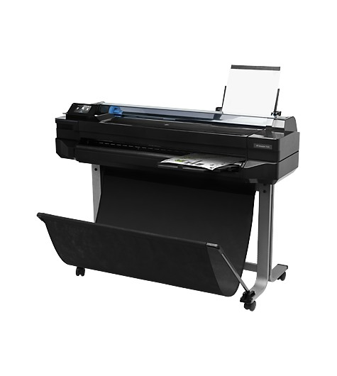 Plotter HP Design Jet T520 36""