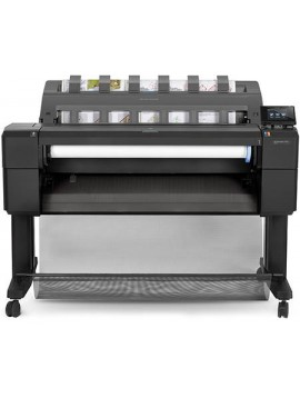 Plotter HP DesignJet T920 36""