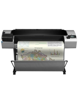 Hp Plotter DesignJet T1300ps