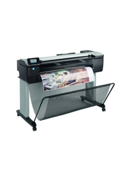 Plotter HP Designjet T830 36´