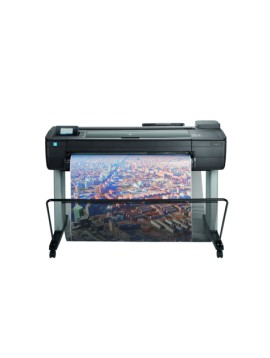 Plotter HP Designjet T 730 36´
