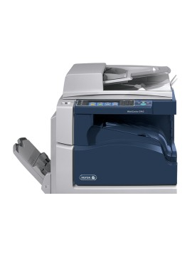 Xerox Multifuncional Color WorkCentre 5945