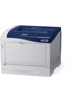 Xerox Impressora Color Phaser 7100N