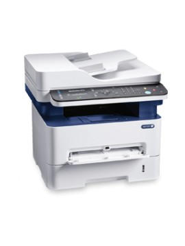 Xerox Multifuncional Mono WorkCentre 3215