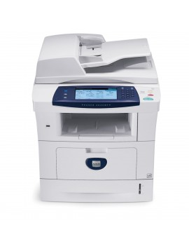 Xerox Multifuncional Mono WorkCentre 3635X