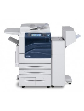 Xerox Multifuncional Color WorkCentre 7830A