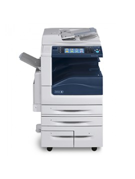 Xerox Multifuncional Color WorkCentre 7845T